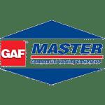 gaf_master_contractor_001