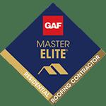 gaf_master_elite_001