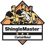 shingle_master_001