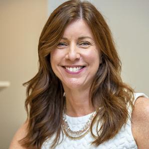 headshot of Cheryl Sabosik