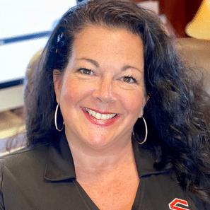 Lynne Sadowski