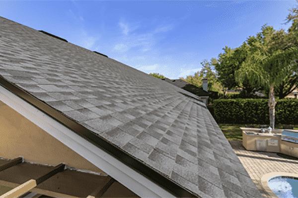 Orlando Roofing